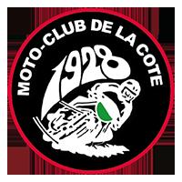 Moto Club La Côte